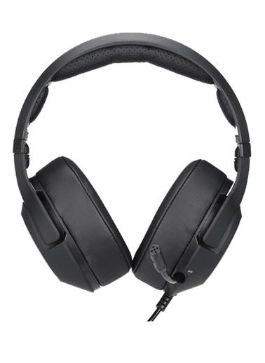 HP Kulaklık Renkli